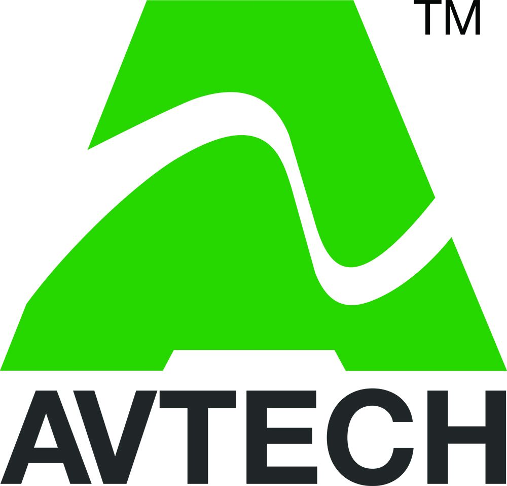 AVTECH Software