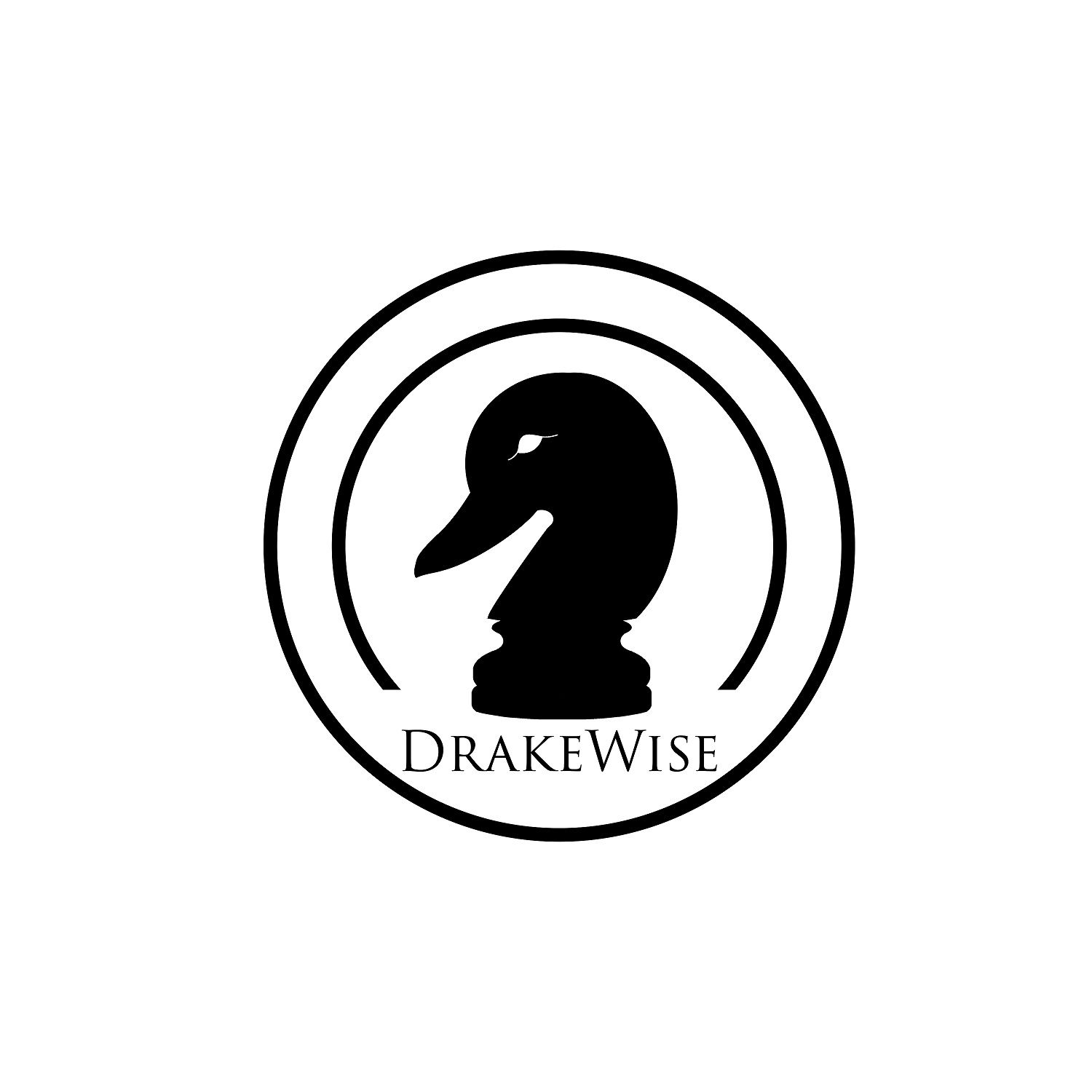 DrakeWise Productions LLC