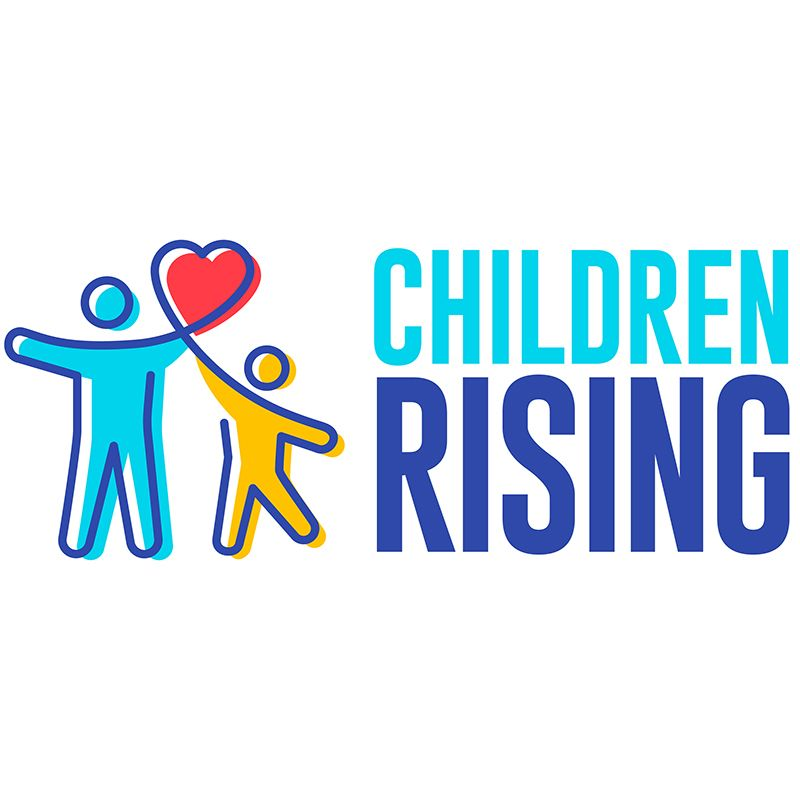 Children Rising