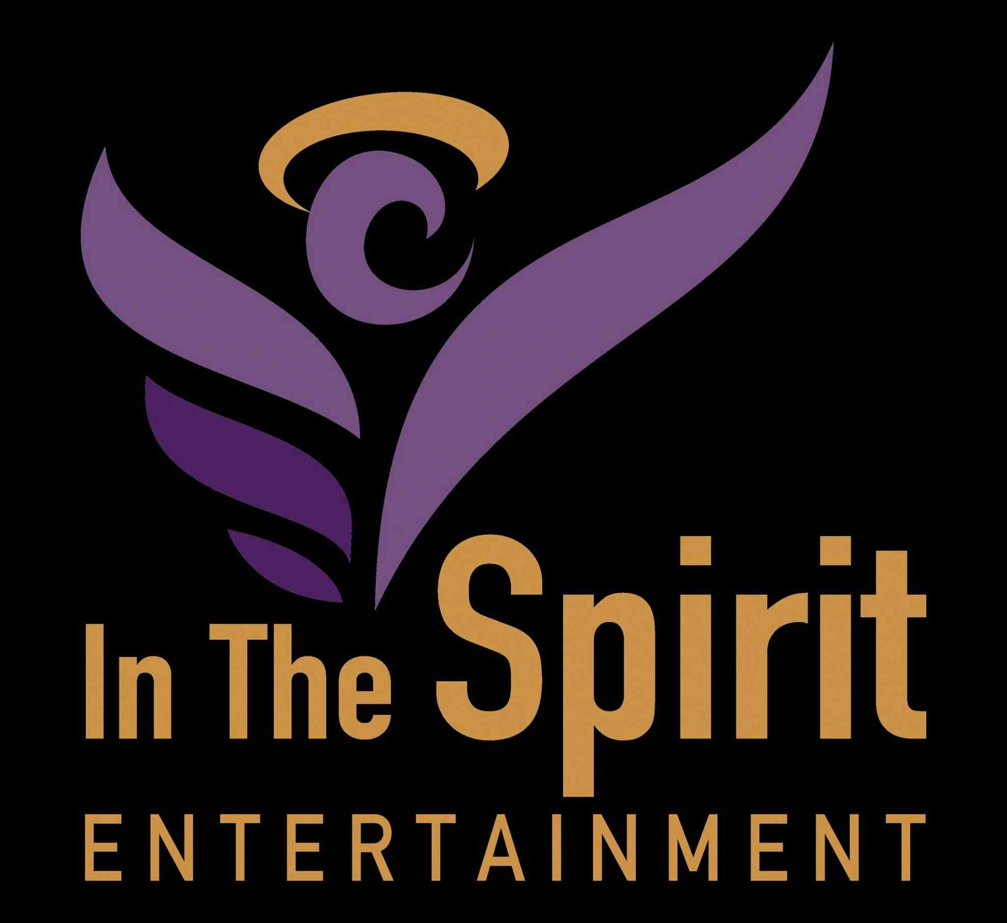 In the Spirit Entertainment, LLC