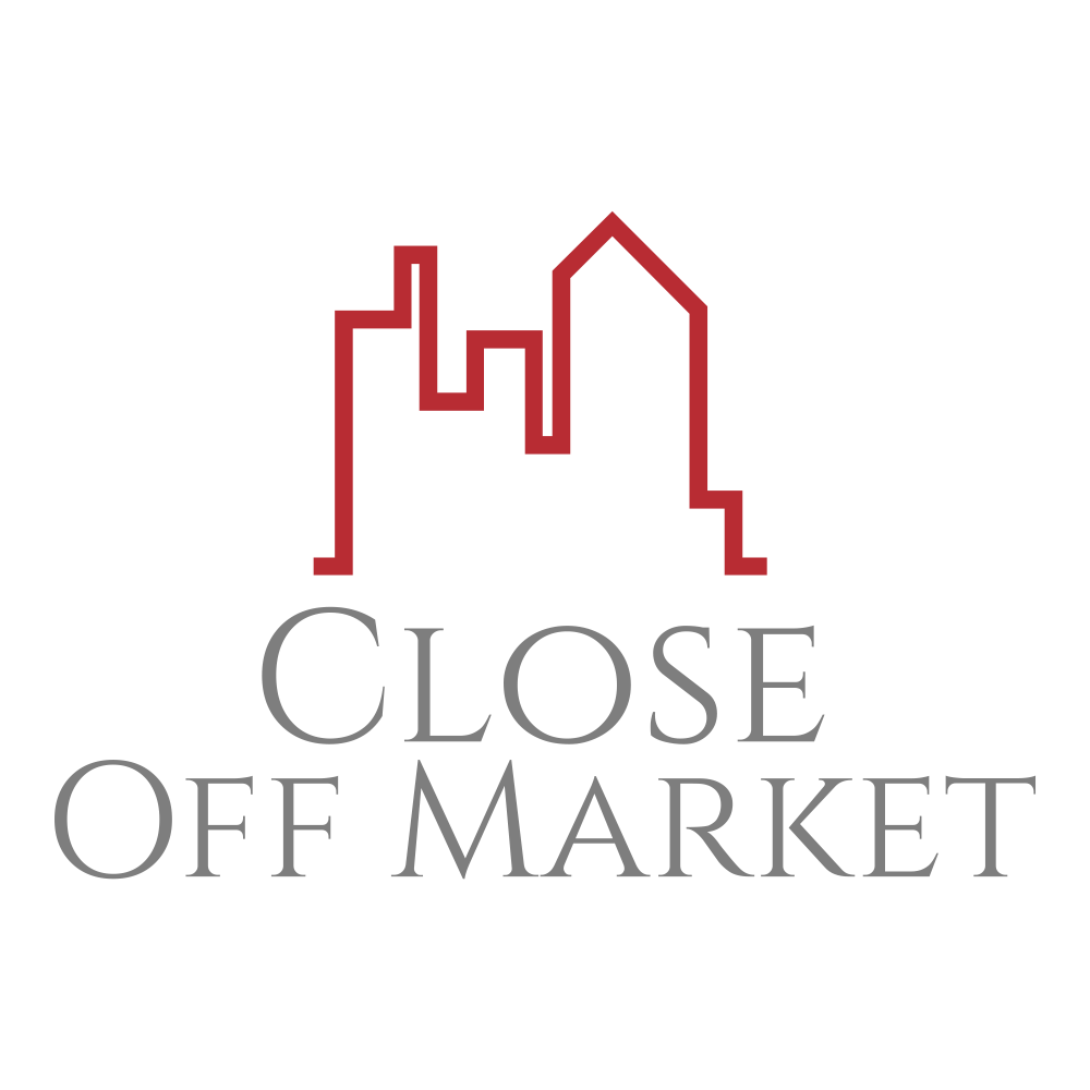 Close Off Market, Inc.