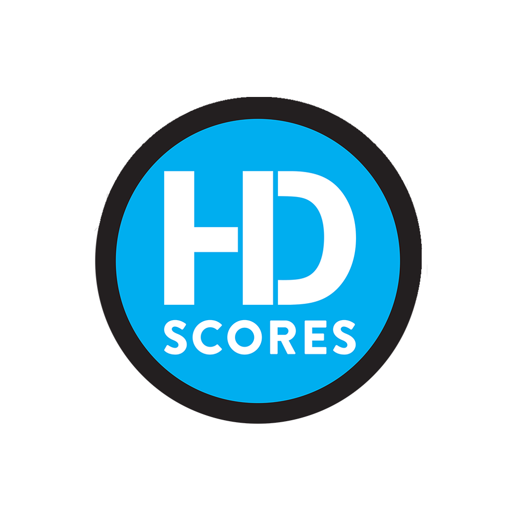 HD Scores Data Services LLC