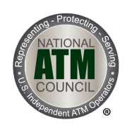 The National ATM Council, Inc.