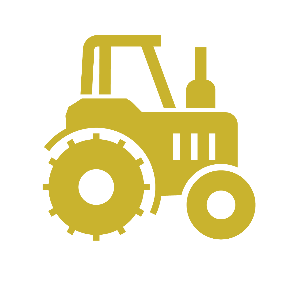 Tractor Digital Marketing