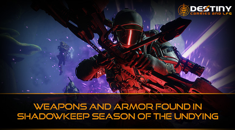 Weapons-and-Armor-Found-In-Shadowkeep-Season-of-th