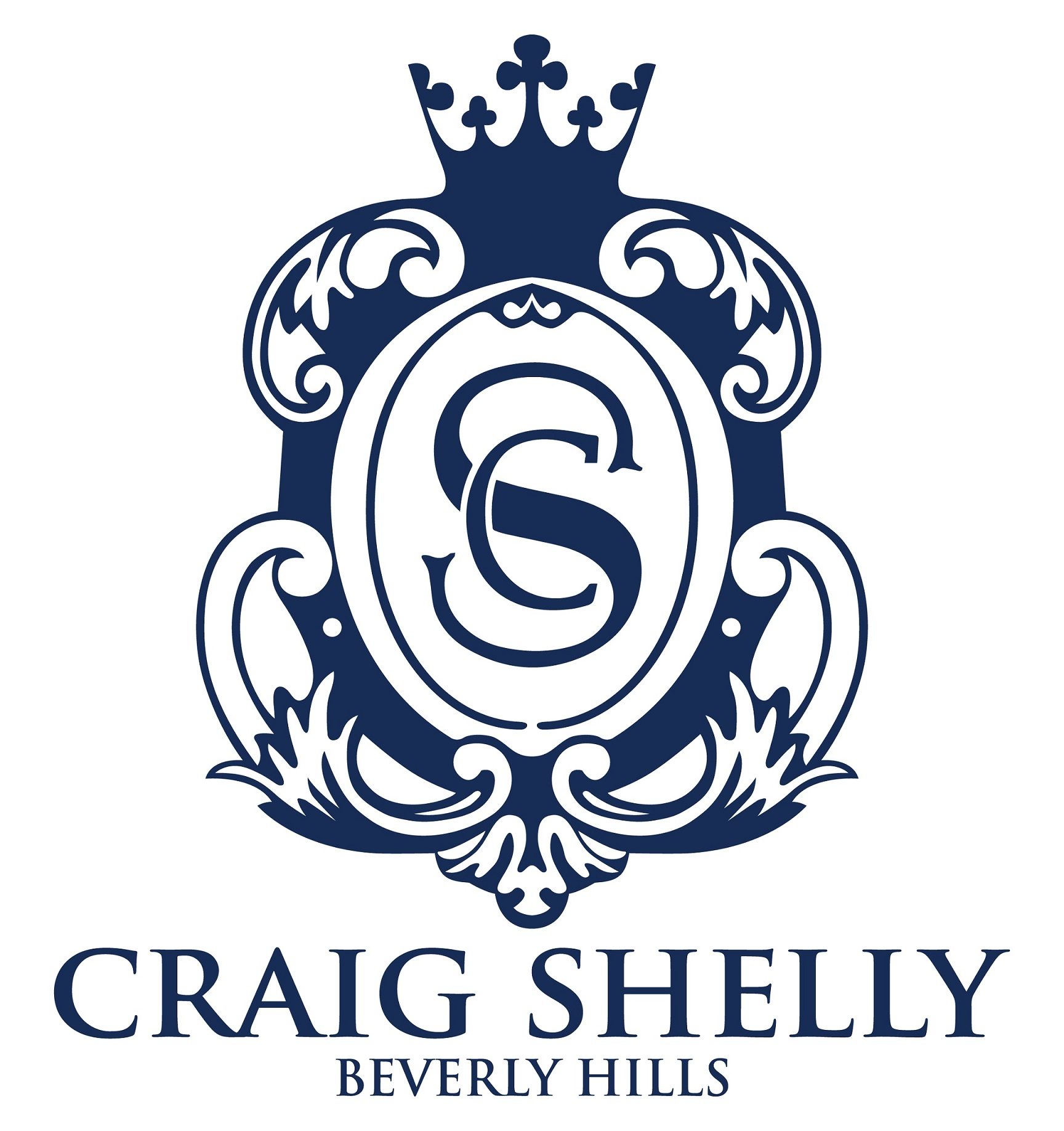WES Sponsor - Craig Shelley Watches
