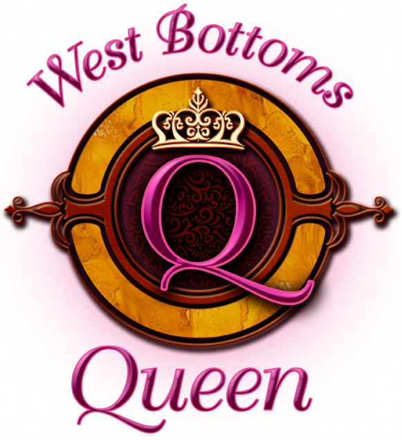 West Bottoms Queen Mixes Shopping Fun