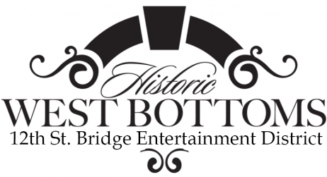 Historic West Bottoms 12th St. Bridge Entertainment District