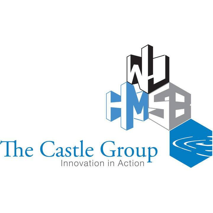 The Castle Group